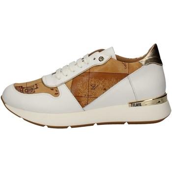 Chaussures Alviero Martini P750/578E