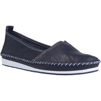 Chaussures Femme Mocassins Andrea Conti 0020504 Other