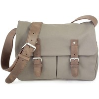 Sacs Femme Besaces C.Oui Besace BRUSSELS 02 Taupe