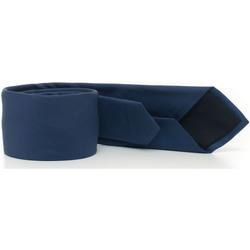 Vêtements Homme Cravates et accessoires Hugo Boss TIE6-50429626473 bluette