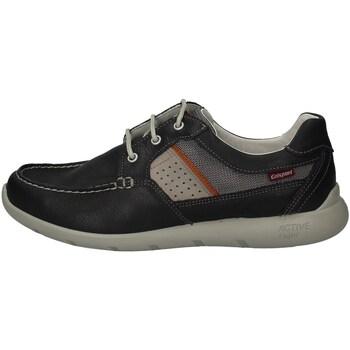 Chaussures Homme Baskets basses Grisport 43900O14 BLEU