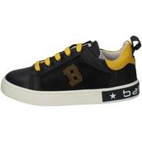 Chaussures Garçon Baskets basses Balducci ROB1633 BLEU