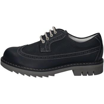 Chaussures enfant Nero Giardini E033821M