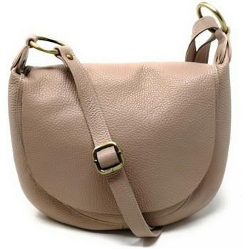 Sacs Femme Sacs Bandoulière Oh My Bag CITIZEN 13