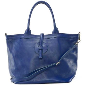 Sacs Femme Sacs porté épaule Oh My Bag INNOCENT Bleu moyen