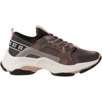 Chaussures Femme Baskets basses Steve Madden Baskets fille -  - Violet - 36 VIOLET