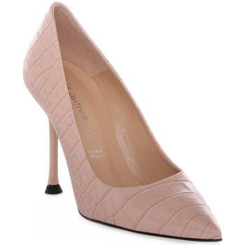 Chaussures Femme Escarpins Priv Lab COCCO CIPRIA Rosa