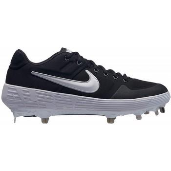 Chaussures Rugby Nike Crampons de Baseball métal Nik Multicolore