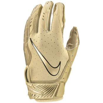 Accessoires Accessoires sport Nike Gant de football américain Nik Multicolore