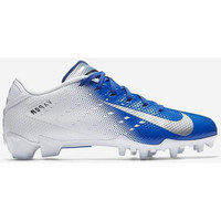 Chaussures Rugby Nike Crampons de Football Americain Multicolore