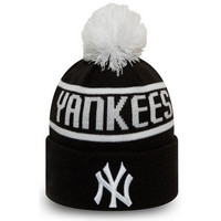 Accessoires textile Bonnets New-Era Bonnet MLB New York Yankees Ne Multicolore