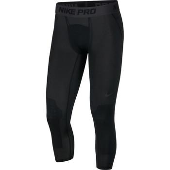 Vêtements Leggings Nike Legging de compression  Pr Multicolore
