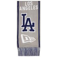 Accessoires textile Echarpes / Etoles / Foulards New-Era Echarpe MLB Los Angeles Dodger Multicolore