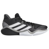 Chaussures Baskets basses adidas Originals Chaussure de Basketball Multicolore