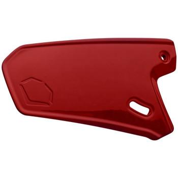 Accessoires Accessoires sport Evoshield Protection joue pour casque de Multicolore