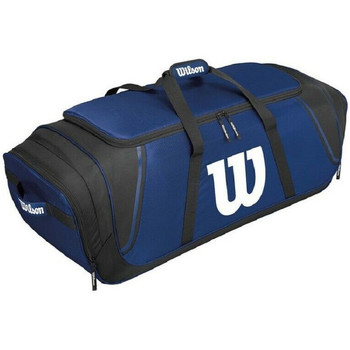 Sacs Sacs Wilson Sac de sport  Team Gear Multicolore