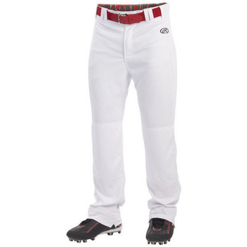 Vêtements Pantalons de survêtement Rawlings Pantalon De Baseball Multicolore