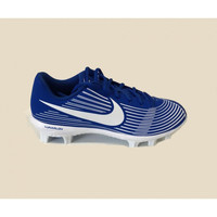 Chaussures Rugby Nike Crampons de Softball moulé Nik Multicolore