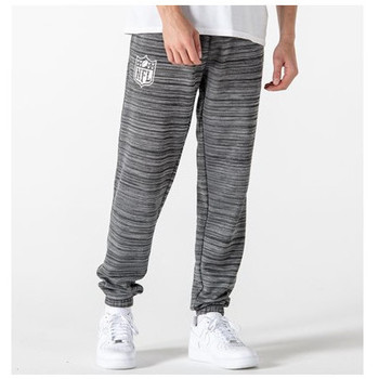 Vêtements Pantalons de survêtement New-Era Pantalon NFL  Engineere Multicolore