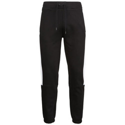 Vêtements Homme Pantalons de survêtement New-Era Pantalon NFL  Track pan Multicolore