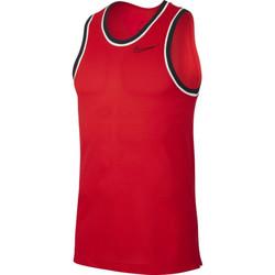 Vêtements Sweats Nike Débardeur  Dri-FIT Classic Multicolore