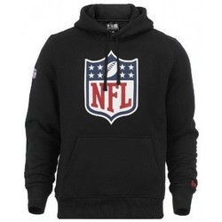 Vêtements Sweats New-Era Sweat çapuche NFL  Team Multicolore