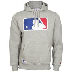Vêtements Sweats New-Era Sweat à capuche MLB  Te Multicolore