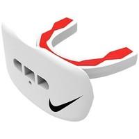 Accessoires Accessoires sport Nike Protège dent+lèvre  Hyperf Multicolore