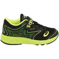 Chaussures Enfant Running / trail Asics Chaussures de running RUNNING NOOSA PS noir