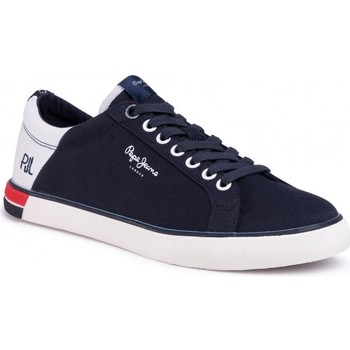 Pepe jeans Homme Marton Low