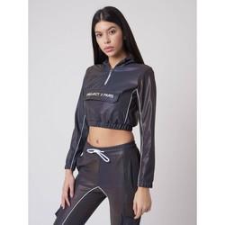 Vêtements Femme Sweats Project X Paris Hoodie Gris