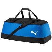 Sacs Sacs de sport Puma Pro Training II Bleu