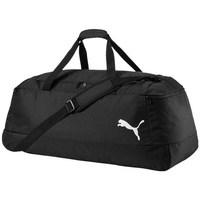 Sacs Sacs de sport Puma Pro Training II Large Noir