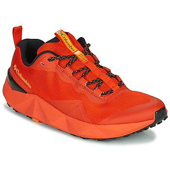 Chaussures Homme Multisport Columbia FACET 15 Orange