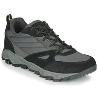 Chaussures Homme Multisport Columbia IVO TRAIL WATERPROOF Noir / Gris