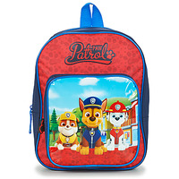 Sacs Enfant Sacs à dos Back To School BACKPACK PAW PATROL Multicolore