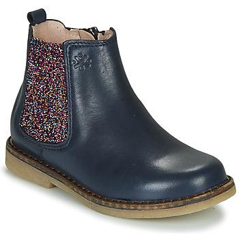 Acebo\'s Enfant Boots  Acebo\'s...