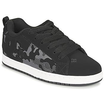 DC Shoes DC Shoes  Dc Shoes Court...