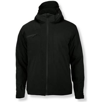 Vêtements Homme Polaires Nimbus NB88M Noir