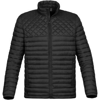 Vêtements Homme Doudounes Stormtech ST169 Noir