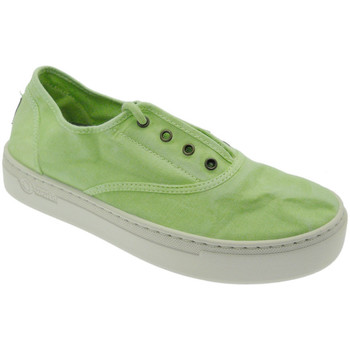 Chaussures Natural World NAW6112E641bu