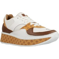 Chaussures Femme Baskets basses Menorquinas Popa SAJAMA Blanc