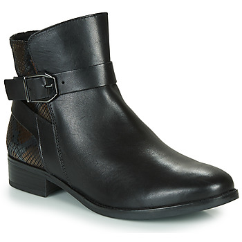 Caprice Marque Boots  25331-045