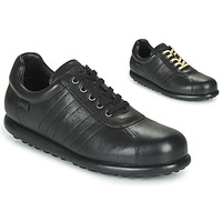 Chaussures Homme Derbies Camper PELOTAS ARIEL Noir
