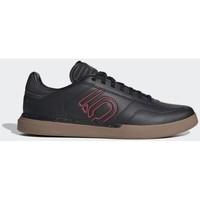 Chaussures Baskets basses Five Ten CHAUSSURES  SLEUTH DLX CORE BLACK/SCARLET/GUM M2 Unicolor