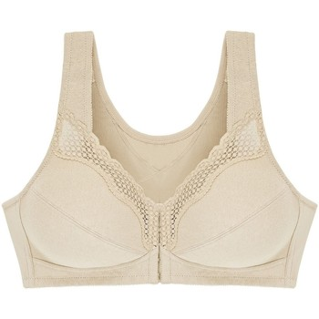 Sous-vêtements Femme Emboitants Bestform SOFT CUPS Beige