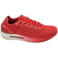 Chaussures Homme Multisport Under Armour Hovr Sonic 2 rouge