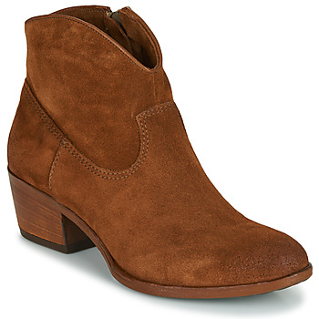 Mjus Marque Bottines  Dalcolor
