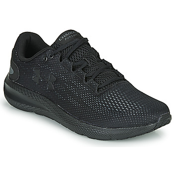 Under Armour Marque Charged Pursuit