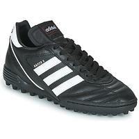 Chaussures Football adidas Performance KAISER 5 TEAM noir